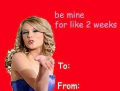 Music Humor for Valentine's Day My Funny Valentine, Valentines Day Memes, Valentine Day Cards, Printable Valentine, Best Funny Images, Funny Pictures, Witty Pick Up Lines, Chuck Norris Funny, Birthday Images Funny