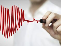 Cholesterol is the current bad guy of the health world. The common belief is that high cholesterol levels equals high blood pressure, which leads to heart attacks and strokes. But it is not that simple know more with Expert Giles Henry Cholesterol Lowering Foods, Cholesterol Levels, Cholesterol Symptoms, Health Tips, Health Care, Health Benefits, Health Quiz, Gum Health, Water Benefits