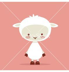 aaww cute!!