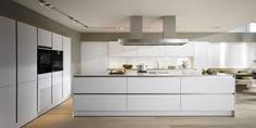 siematic kitchen s1 - Google Search