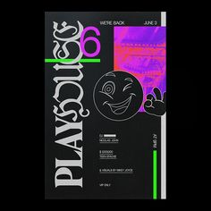 Mikeyjoyce-mj-playhouse-graphicdesign-itsnicethat-0