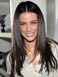 Jessica_Lowndes+May_20_2009