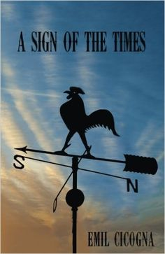 Historical fiction comes alive and teaches middle school and older readers the significance of the Industrial Revolution and how it applies to current changes.