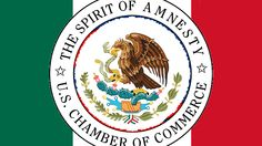 READ THIS ONE! Chamber of Commerce CEO: Cheap immigrant labor is better than American labor
