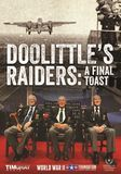 Doolittle's Raiders: A Final Toast [DVD] [2014], 31282833
