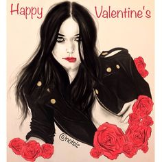 Tag @kendalljenner if U like it.. If u don't... Tag @kendalljenner  ... & Happy #ValentinesDay ❤️ #kendalljenner