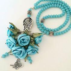 Silk Ribbon Embroidery, Fabric Ribbon, Hand Embroidery Designs, Ribbon Bows, Fabric Flowers, Ribbons, Diy Jewelry, Antique Jewelry, Jewelry Making