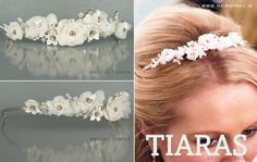 Royal Tiara No. 22 Wedding Tiaras, Royal Tiaras, Hairspray, Communion, Your Hair, Special Occasion, Things To Come, Sparkle, Gemstones