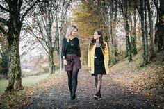 LYMI FASHION FOR LA REDOUTE – PART I | Lymi Fashion, Fashion, beauty & Lifestyle Blog