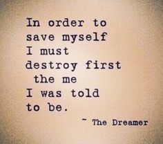 The Dreamer - Tap the link to shop on our official online store! You can also join our affiliate and/or rewards programs for FREE!