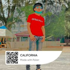 CALIFORNA Coding, California, Programming