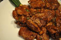 Chicken Wings, Curry, Meat, Ale, Pork, Curries, Ale Beer, Ales, Beer