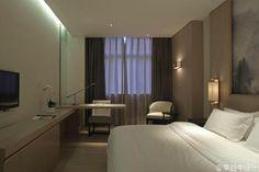 李益中设计的微博_微博 Curtains, Home Decor, Haus, Room Decor, Draping, Home Interior Design, Drapes Curtains, Picture Window Treatments, Home Decoration