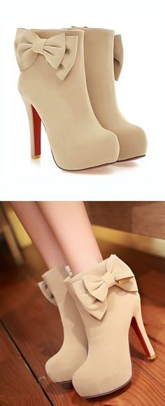 These are so adorable <3