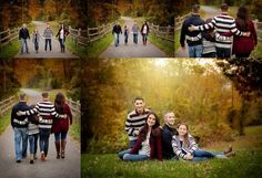 Best photography poses family of four outdoor 47 Ideas Fall Family Portraits, Family Portrait Poses, Family Picture Poses, Fall Family Photos, Family Photo Sessions, Family Posing, Family Pics, Picture Ideas, Photo Ideas