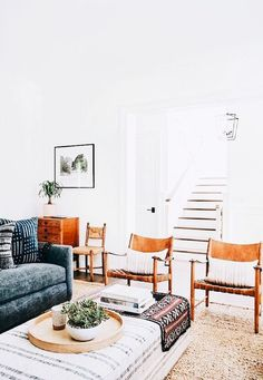 85 Easy Scandinavian Living Room Recognize https://carrebianhome.com/85-easy-scandinavian-living-room-recognize/