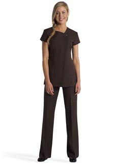 1000 ideas about spa uniform on pinterest spas for Spa uniform buy