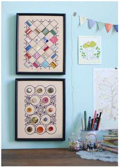 http://doecdoe.blogspot.com/2011/01/thursday-embroidery_13.html
