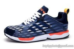 Men's Adidas ZX 5000 Running Shoes|only US$75.00 - follow me to pick up couopons. Adidas Zx, Cheap Adidas Shoes, Adidas Sneakers, Running Shoes, Nice, Runing Shoes, Nice France, Adidas Shoes