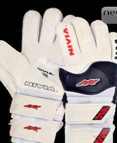 NIVIA MEGA SOFT GRIP GOALKEEPER GLOVES Football Shop, Goalkeeper, Gloves, Sneakers Nike, India, Goaltender, Nike Tennis, Fo Porter, Goa India