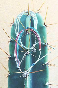 Cactus | Pura Vida Bracelets