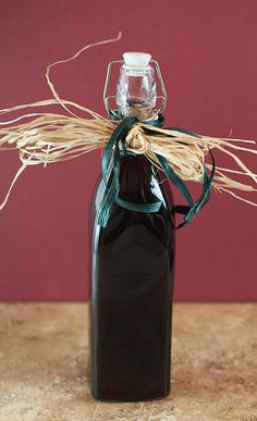coffee-liqueur-bottle
