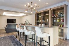 72 best Home Bar Ideas images on Pinterest | Bar ideas, Bar designs ...