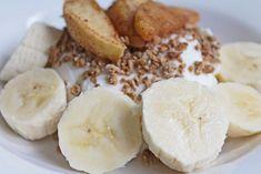 clean eating diet plan breakfast