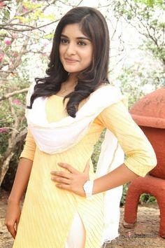 Niveda Thomas Malayalam actress stills 4