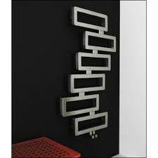 design radiator - google-søgning | radiator inspiration, Badkamer
