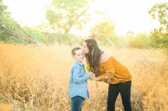 Fall portraits, mustard yellow, denim, mom and son, desert sunset KLR Photo Memories Fall Portraits, Desert Sunset, Photo Memories, Southern California, Sons, Couple Photos, Mustard Yellow, Photography, Image