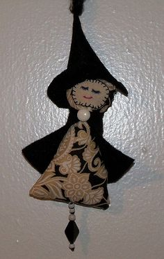 Witch dotee | Flickr - Photo Sharing!