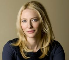 """Cate Blanchett (best known as Galadriel from """"The Lord of the Rings""""& """"The Hobbit"""") is be appearing in """"How to Train Your Dragon as the voice of Valka. External links Cate Blanchett at Wikipedia, the free encyclopedia Cate Blanchett, Top 10 Actors, Hollywood Actress Photos, Ralph Fiennes, Woody Allen, Lucille Ball, Flawless Skin, Belle Photo, Film Festival"""