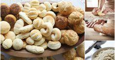 Tudo que você precisa saber para fazer biscoitos caseiros perfeitos
