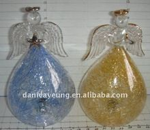 GLASS ANGEL, GLASS ANGEL direct from Yancheng Huichang Imp & Exp Ltd. in China (Mainland)