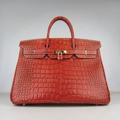 cheap hermes bags for sale