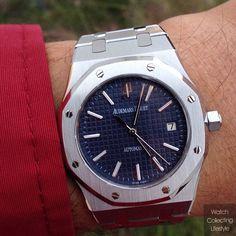 http://franquicia.org.mx te presenta los relojes lujosos aqui te listamos la lista de los mas extraordinariosrelojes de modas visitanos En donde encontraras oportunidades y mucho mas.