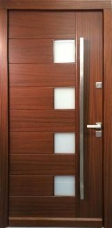 residential doors front doors entry doors entrance doors exterior door