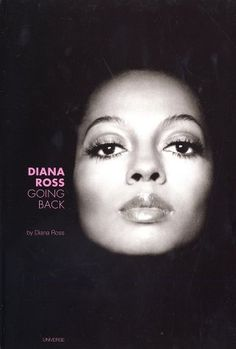 Diana Ross: Going Back by Diana Ross http://www.amazon.co.uk/dp/0789307979/ref=cm_sw_r_pi_dp_s8Faxb0M69EXH
