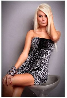 bd8477574d2fc0 SNOW LEOPARD MULTI COLOR FASHION TUBE STYLE Mini Dress CLUB DANCE NEW S M     fashion  clothing  shoes  accessories  womensclothing  dresses (ebay link)