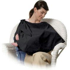 breast feeding cover cloth