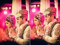 indian weddings, weddings, decor