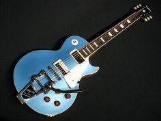 Woodstics Ws Lp Std B Les Paul Standard Type New In 2020 Les Paul Standard Les Paul Electric Guitar