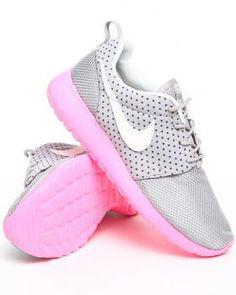 Nike Roshe Run Sneakers New Hip Hop Beats Uploaded EVERY SINGLE DAY  http://www.kidDyno.com