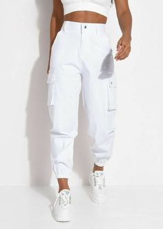 83 Ideas De Pantalones Pantalones Ropa Ropa Tumblr