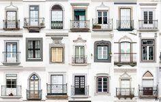 Montemor-o-Novo, Portugal! #arquitetura #lovearchitecture #paixãoporarquitetura #arquitetos #arquiteturaBrasil #arquiteturaPortugal #fachada #sacada #varanda #arquiteturabrasileira #carrodemola.