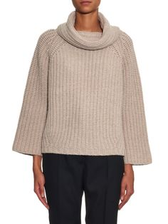 Agar sweater | Weekend Max Mara | MATCHESFASHION.COM US