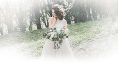στολισμοί γάμου ,προσφορές γάμου,στολισμός γάμου,γαμος τιμες, κτηματα, προσκλητηρια γαμου, μπομπονιερες γαμου, δεξιωση γαμου, φωτογραφηση γαμου, Κτήματα Δεξιώσεων,νυφικη ανθοδεσμη,gamos, gamow, νυφικη ανθοδεσμη ,ανθοστολισμος γαμου,πακετα στολισμου γάμου, εκπτωτικά κουπόνια. Προσφορές καταστηματων ειδών γαμου τιμή, Διακόσμηση γάμος, γάμοι, gamos Wedding Decorations, Wedding Dresses, Vintage, Fashion, Bride Dresses, Moda, Bridal Gowns, Fashion Styles, Weeding Dresses
