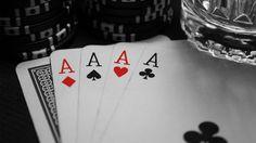 Ciri sebuah situs poker online Indonesia yang terpercaya yaitu adalah agen luxypoker99 yang menyediakan jasa situs poker online untuk kalangan masyarakat Indonesia deposit rendah.
