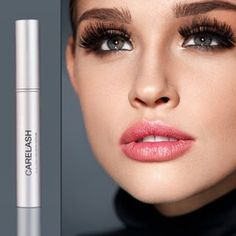5bf09ab64d2 Amazing Beauty Kit growth serum costs less than Latisse - Carelash Platinum